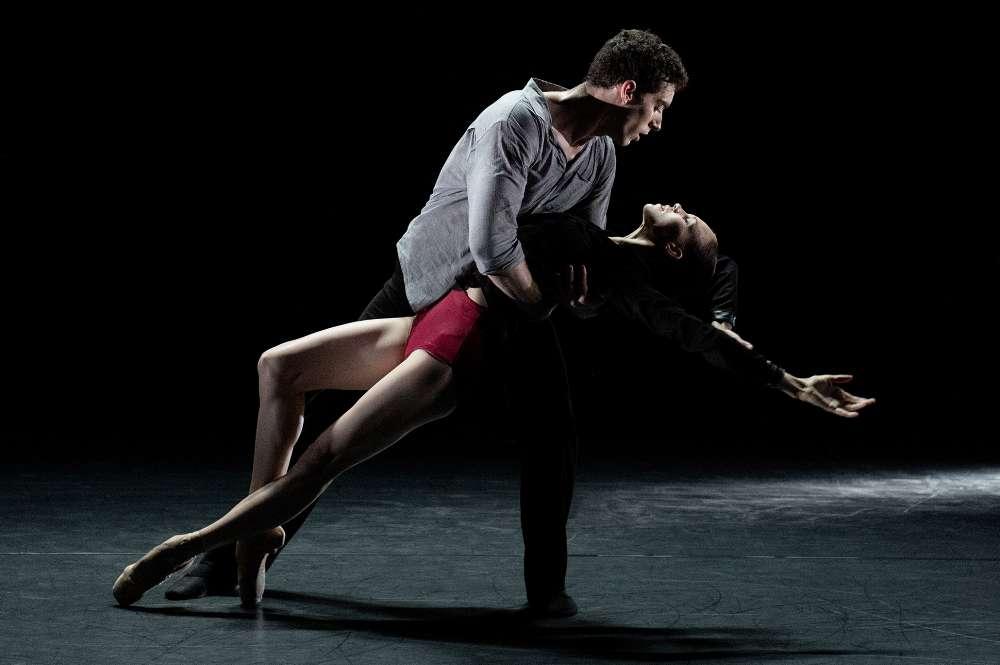 Junge Choreografen_Judith Schlosser (15)_resized