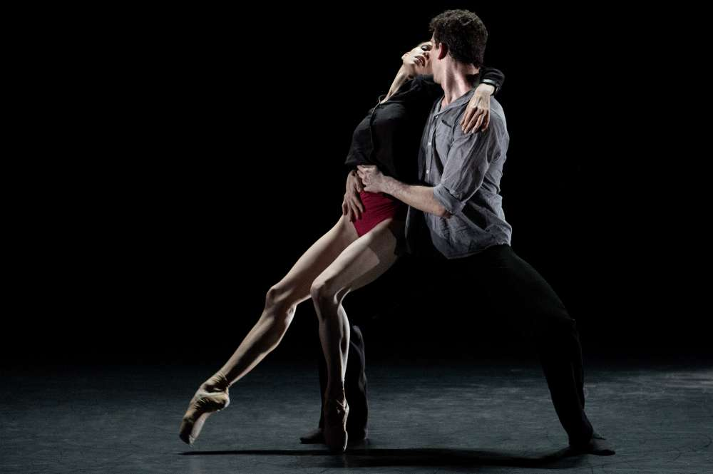 Junge Choreografen_Judith Schlosser (16)_resized