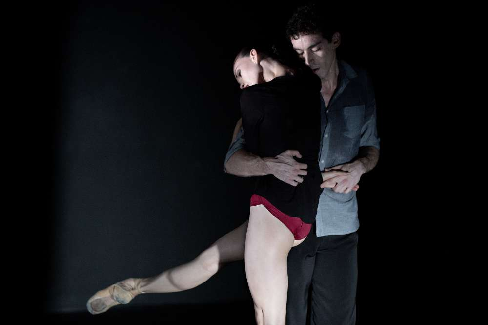 Junge Choreografen_Judith Schlosser (17)_resized