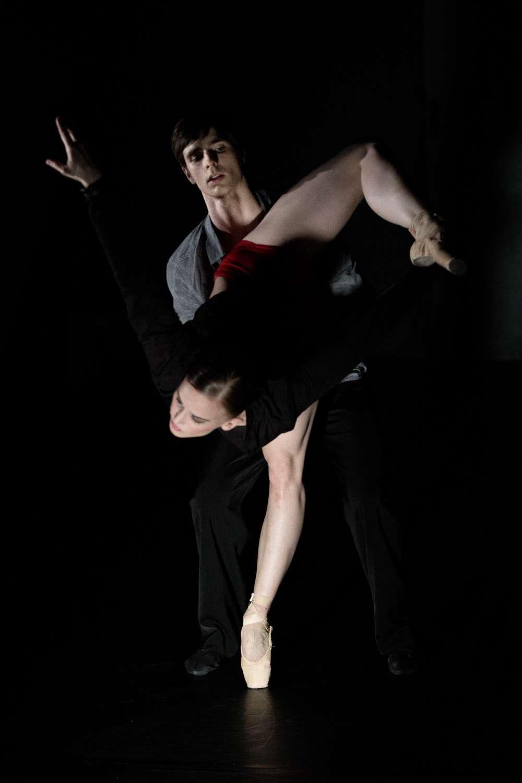 Junge Choreografen_Judith Schlosser (18)_resized