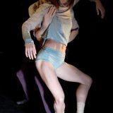 Junge Choreografen_Judith Schlosser_grosse Daten (3)_resized