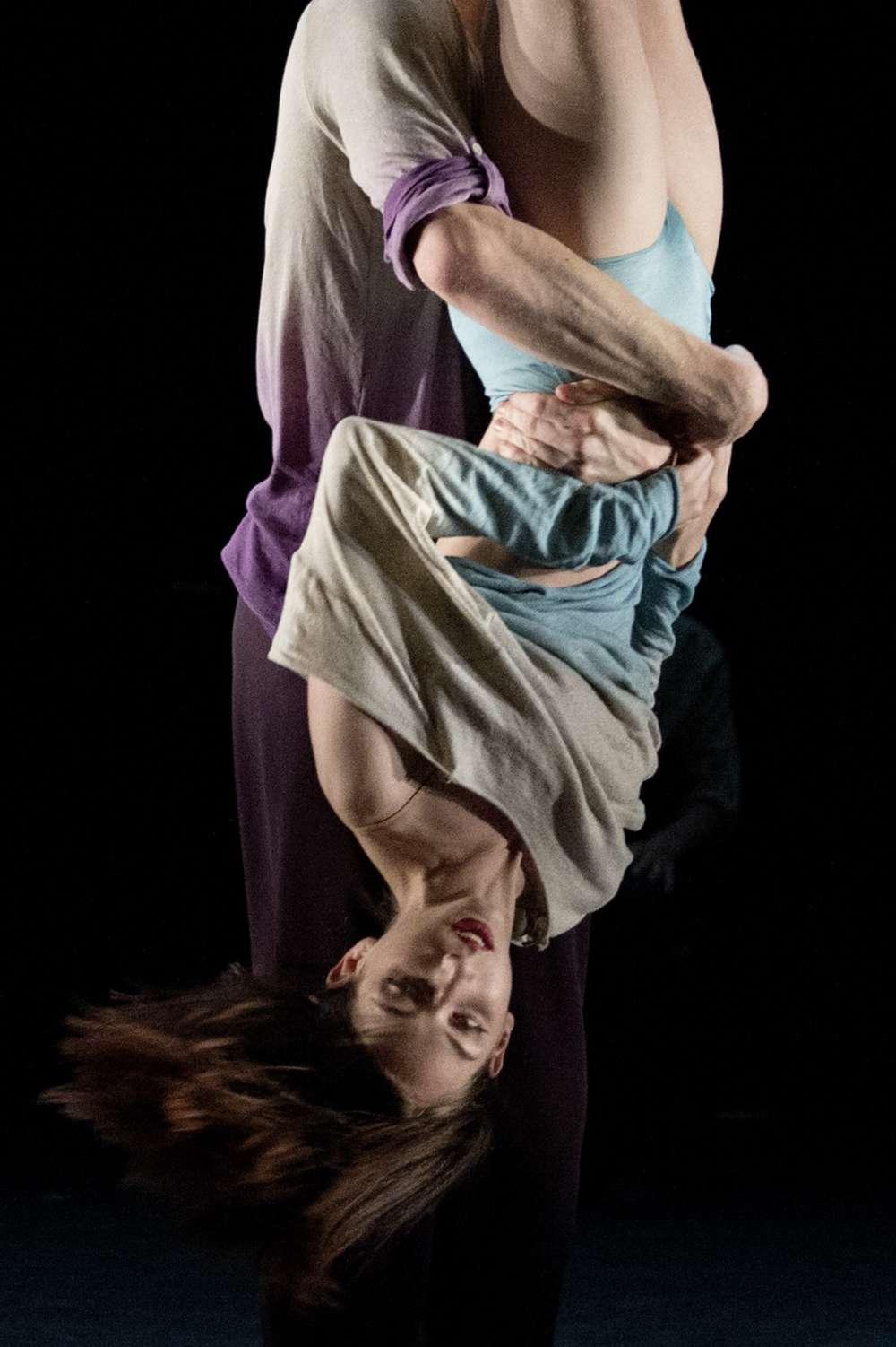 Junge Choreografen_Judith Schlosser_grosse Daten (4)_resized