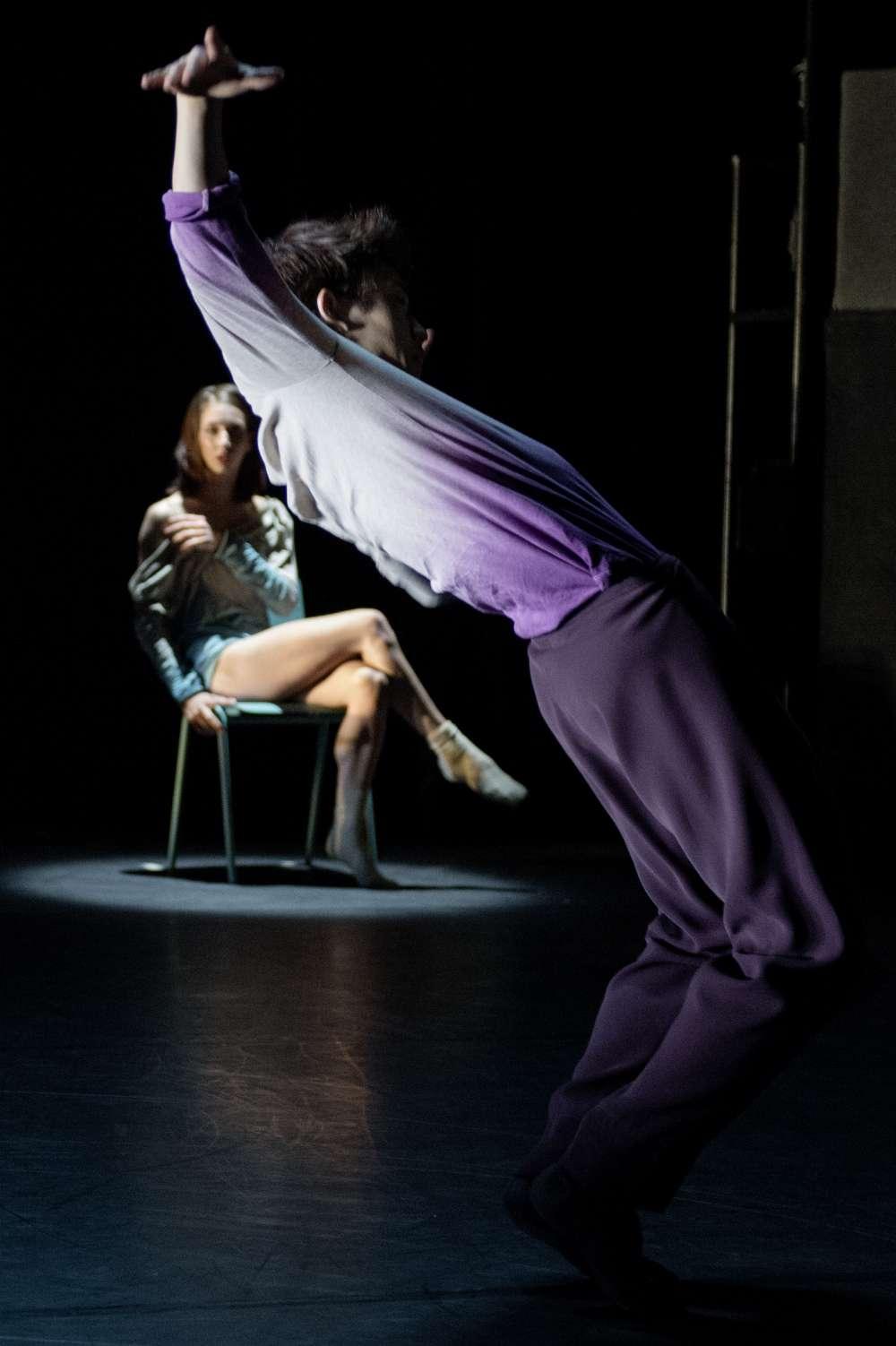Junge Choreografen_Judith Schlosser_grosse Daten (5)_resized