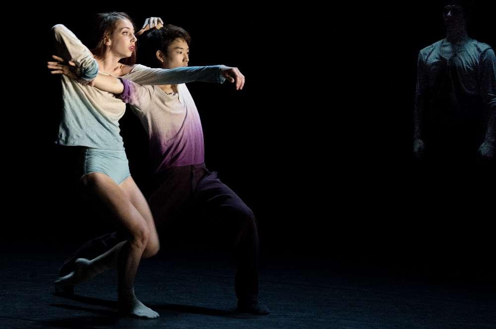 Junge Choreografen_Judith Schlosser_grosse Daten (6)_resized
